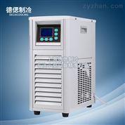 无锡工业小型冷水机价格