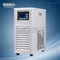 小型冷水機無錫廠家-冷凝器保養