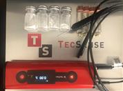 奧地利原裝進口殘氧頂空分析儀 Tecpen