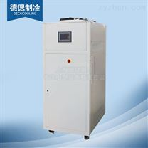 DES系列IC高低溫測試機