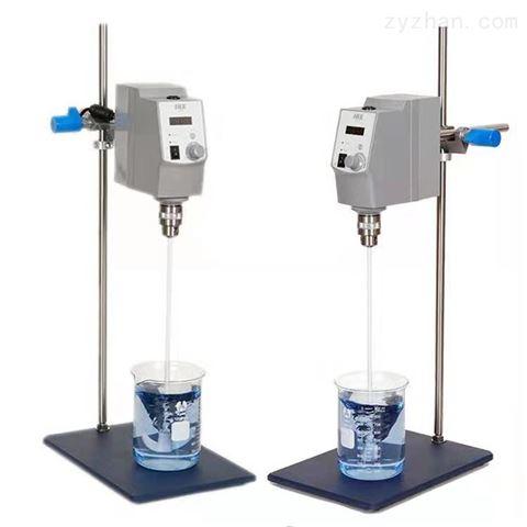电动搅拌器搅拌机