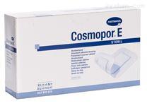 保赫曼妙贴创口敷贴Cosmopor 35x10cm