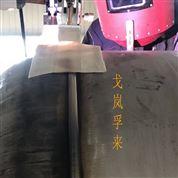 不锈钢管道等离子氩弧自动焊接设备
