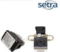 setra西特230濕濕差壓傳感器Model 230