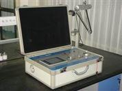 醫用臭氧治療儀應用知識