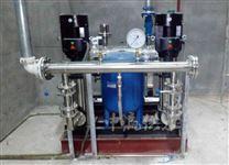 鄂尔多斯市无负压二次叠压供水设备
