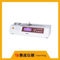 透气胶带持久粘着力检测仪的优势在哪