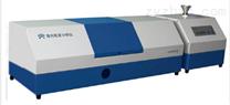WJL-616型激光粒度儀