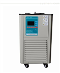DLSB-5/25低温冷却循环器生产厂家