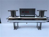 饮用水水箱臭氧发生器-循环水箱杀菌消毒器
