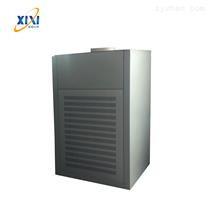 壁掛式空氣凈化器QS認證