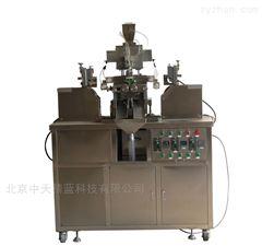 JLR-50滚模式压丸机