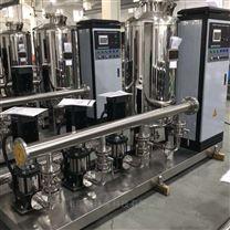 新型節能設備 變頻恒壓供水設備