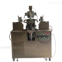 shiyan型软胶nan机