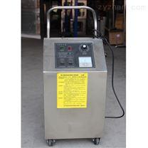 成都便攜式臭氧消毒機廠家 小型臭氧機價格
