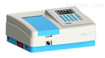 V-1900(PC)扫描型可见分光光度ji