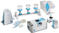 <過濾、超濾、層析>之通用型實驗室過濾系統