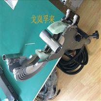自動環縫焊接小型不銹鋼管道氬弧焊機