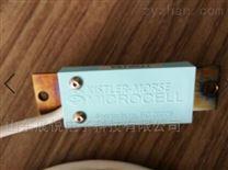 Microcell貼片稱重傳感器美國KistlerMorse