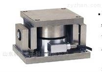美國KM碟式稱重傳感器LD3xiC 110005XN