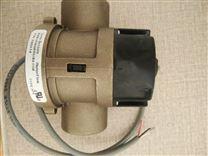 RFA转子流量传感器捷迈GEMS