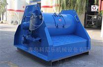 科尼樂干粉砂漿攪拌機適用領域