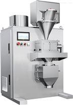 GZL150-40L中試型干法制粒機