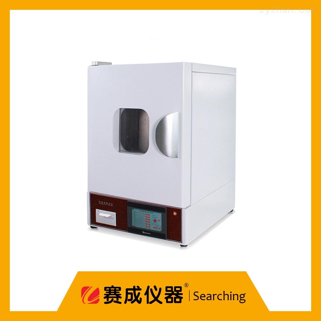 赛成P.I.D高精度温控型持粘性测试仪