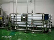 RO機耗材與配置清單|無錫直飲水處理設備