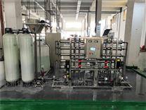 蘇州超純水設備/廠家直銷新款特賣