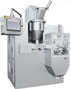 GZL200S-75L悬臂式干法造粒机