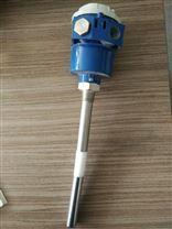 丹纳赫setra西特精密压力测量产品