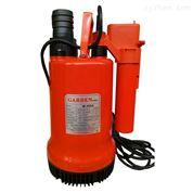 小型全自动潜水泵手动自动可调整