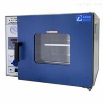 臺式電熱真空干燥箱