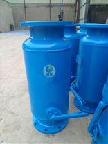 泰州反冲洗除污器节能高效