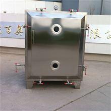 FZG-15低温真空干燥箱应用