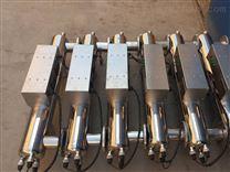 水箱循環水處理_水質處理機_紫外線消毒器