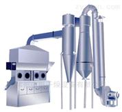 气流干燥机原理