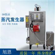 旭恩燃油蒸汽發生器藥片干燥專用