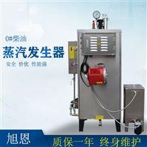 旭恩燃油蒸汽发生器药片干燥专用
