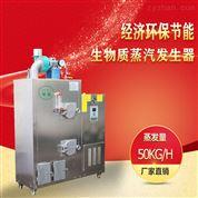 旭恩節能環保小型天然氣蒸汽發生器