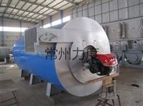 系列直燃式熱風爐