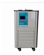 低温冷却液循环器杭州生产厂家