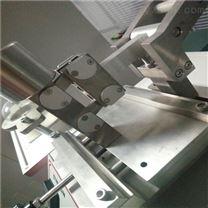 皮革耐摩擦色牢度試驗機
