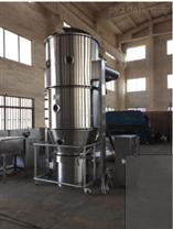 茶多酚烘干機(FG沸騰干燥機)
