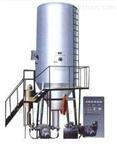 壓力式噴霧干燥機原理
