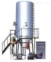 压力式喷雾干燥机原理