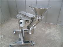新型不锈钢快速整粒机