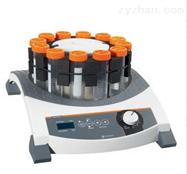Multi Reax实验室旋涡混匀器