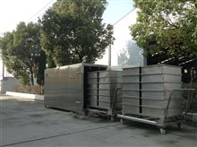 RY-1500润药机